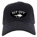 Fly fishing Hats & Caps