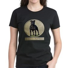 Staffordshire Bull Terrier Tee
