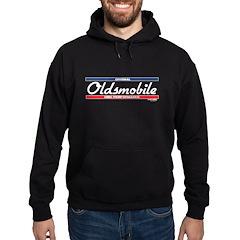 Oldsmobile Hoodie