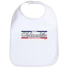 Oldsmobile Bib