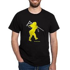 CUPID-HANGMAN T-Shirt