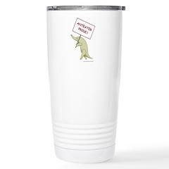 Anteater Pride Travel Mug