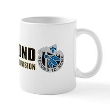 2ID Mug