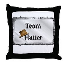 Funny Andrew lee Throw Pillow