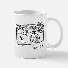Cute Tri x Mug