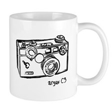 Funny Kodak Mug