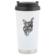 June Bug Travel Mug