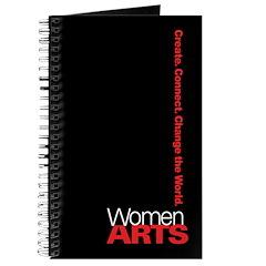 WomenArts Journal