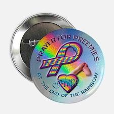 Prayer For Preemie Button