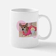 Cool Chihuahuas better than facelifts Mug