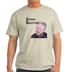Glen Blechhh T-Shirt
