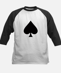 Ace Of Clubs Tee