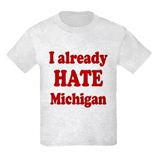 Cute Ohio state buckeyes T-Shirt
