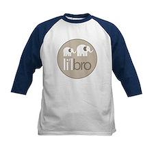 little brother t-shirt elephant Tee