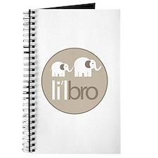 little brother t-shirt elephant Journal