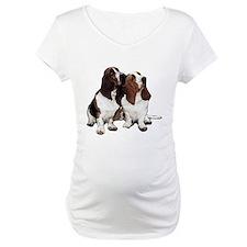 Basset Hounds Shirt