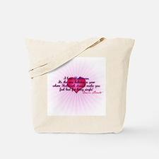 Cool Lovato Tote Bag