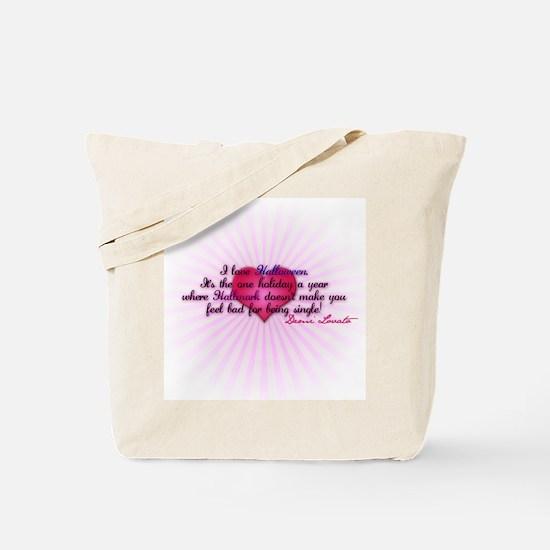 Cute Demi Tote Bag