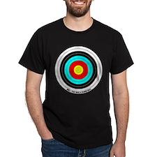 Archery Lover T-Shirt