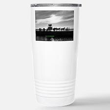 Unique Rocio Travel Mug