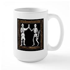 BART ROBERTS #2 Mug