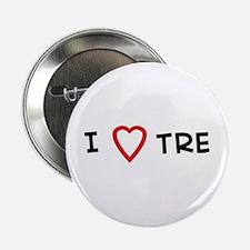 I Love TRE Button