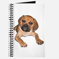 Puggles Journal
