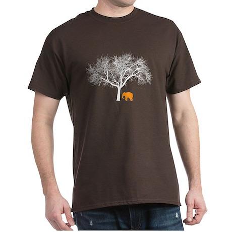 Perception Dark T-Shirt