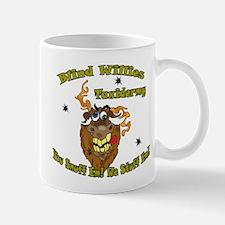 TAXIDERMY Mug