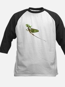 Green Drake Tee