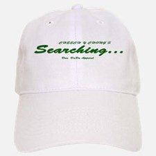 Searching... Baseball Baseball Cap