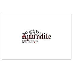 Aphrodite Posters