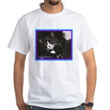 Cats Haven Rescue 1101a Shirt
