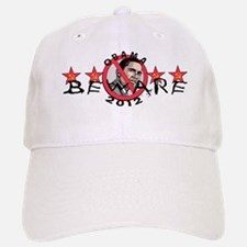 Problem with Socialism Baseball Baseball Cap