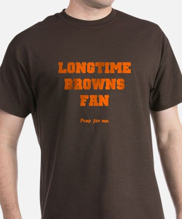 Browns T-Shirt