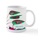 Maryann Mug
