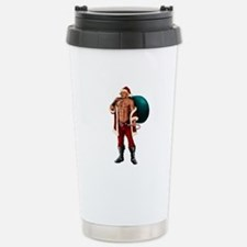 Cool Marjorie Travel Mug