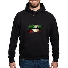 TUG T-Shirt