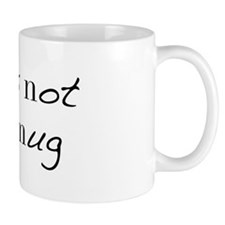Magritte Mug