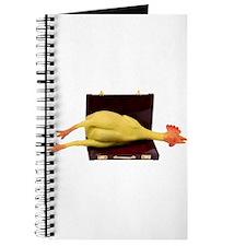 Office fun Journal