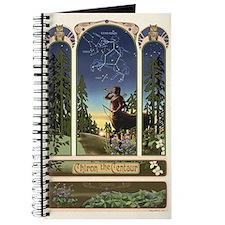 Centaur Journal