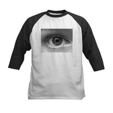 Eye Illusion Tee