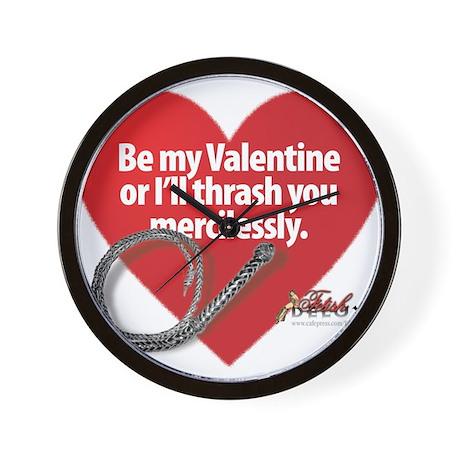 Bdsm Valentine 43