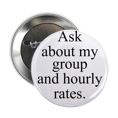 "Group Rates 2.25"" Button"