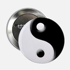 buddhist buddhism shirts Button