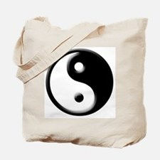 buddhist buddhism shirts Tote Bag
