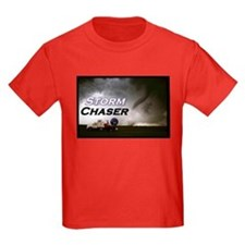 Storm Chaser T