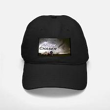 Storm Chaser Baseball Hat