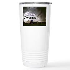 Storm Chaser Travel Mug