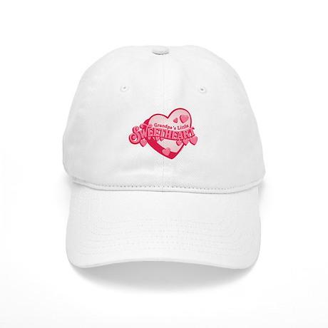 Grandpa's Sweetheart Cap